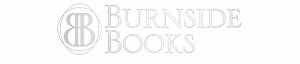 burnside-logo